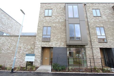 4 bedroom terraced house for sale - Ninewells, Cambridge, CB2
