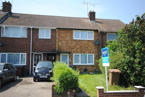 2 bedroom terraced house to rent - St Anthonys Drive, Moulsham Lodge, Chelmsford, CM2