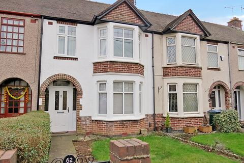 3 bedroom terraced house for sale - The Scotchill, Coventry