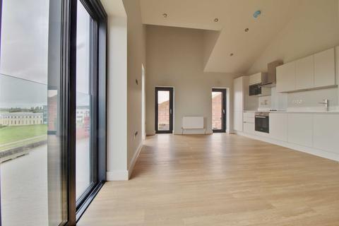 2 bedroom apartment for sale - Provender, St. Ann Way, Provender, GL1