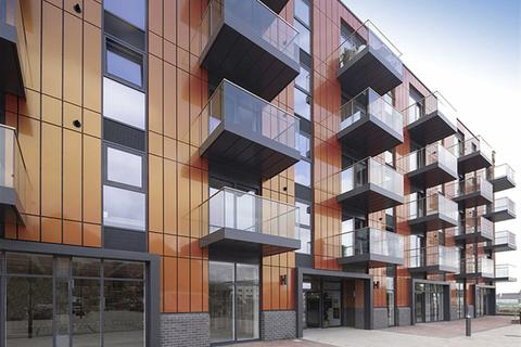 2 bedroom apartment for sale - St. Ann Way, Gloucester, GL1