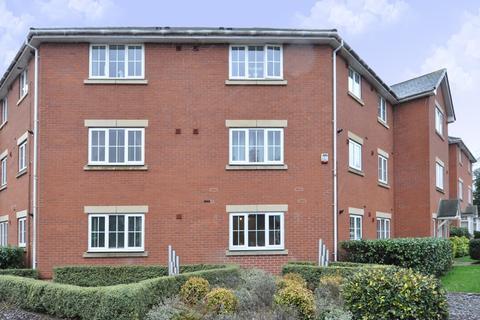 2 bedroom flat for sale - Alvechurch Road, West Heath, Birmingham, B31
