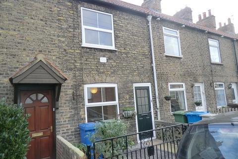2 bedroom semi-detached house to rent - Wilbert Lane, Beverley, HU17