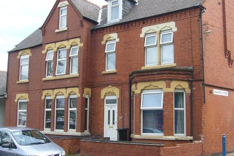 1 bedroom maisonette to rent - Melbourne Road, Leicester, LE2