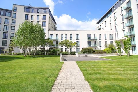 2 bedroom apartment to rent - Hayes Apartments, City Centre, Cardiff