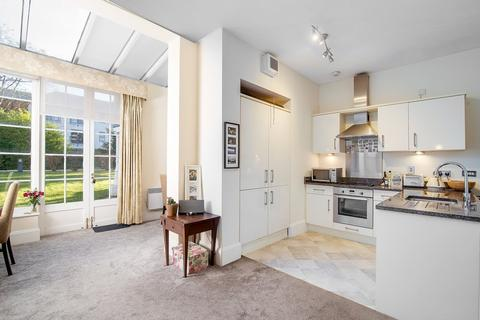 1 bedroom flat to rent - Saco House, Edgbaston, B16 8LU