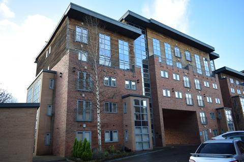 2 bedroom apartment to rent - The Pinnacle, Ings Road, Wakefield