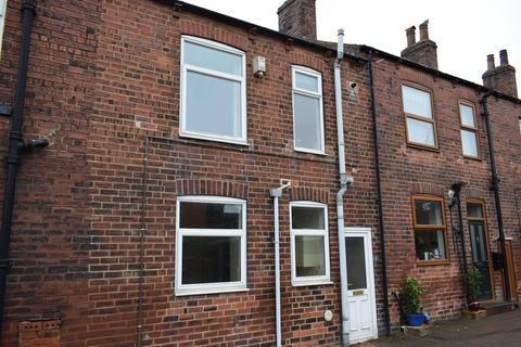 2 bedroom terraced house to rent - Binks Street, Outwood, Wakefield