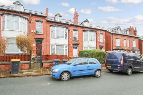 5 bedroom flat to rent - ALL BILLS INCLUSIVE** Headingley Avenue