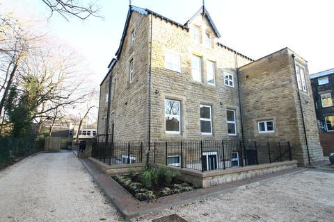 1 bedroom apartment to rent - Headingley Lane, Leeds