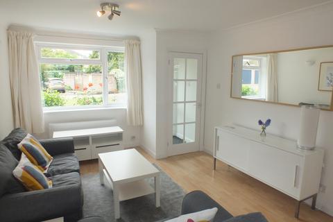 2 bedroom flat to rent - Osborne Court, Osborne Road, Windsor