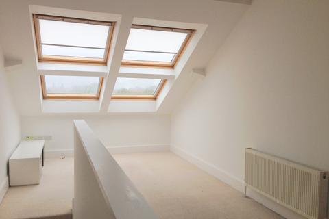 1 bedroom apartment for sale - Martonia Buildings, Abington, Northampton
