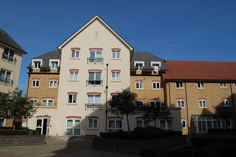 2 bedroom apartment for sale - St. Andrews Street, Northampton