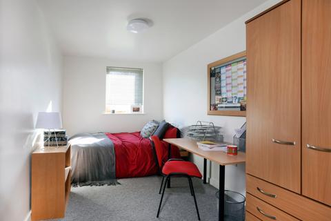 7 bedroom flat to rent - Bevois Valley Road