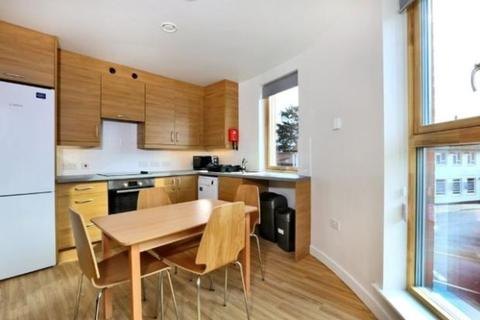 4 bedroom apartment to rent - Bevois Valley Road