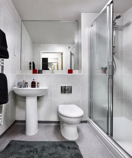 4 bedroom apartment to rent - Vermont Close