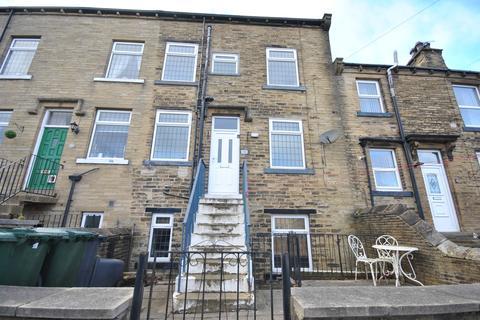 2 bedroom terraced house to rent - Gordon Street, Clayton