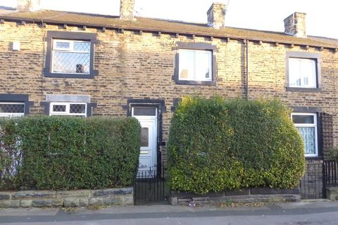 2 bedroom terraced house to rent - Woodhall Avenue, Thornbury
