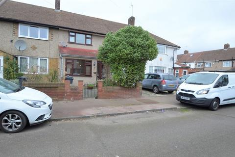 2 bedroom terraced house for sale - Boyne Road, Dagenham