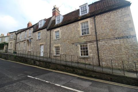 1 bedroom flat to rent - Weston Village , Bath