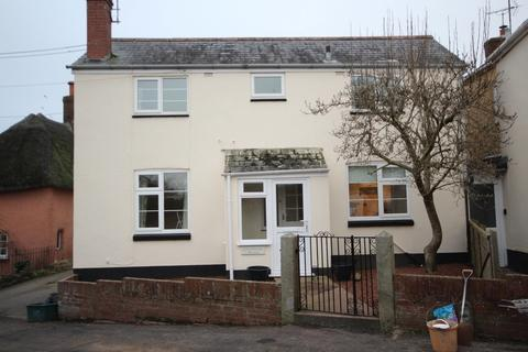 2 bedroom cottage to rent - LAPFORD