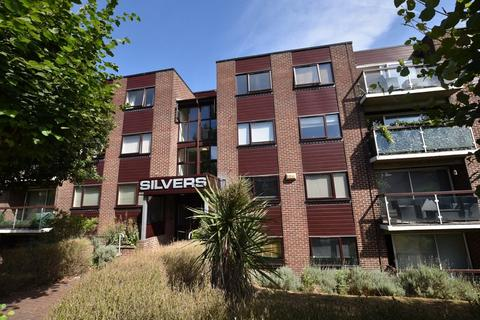 1 bedroom apartment for sale - The Silvers, Palmerston Road, Buckhurst Hill