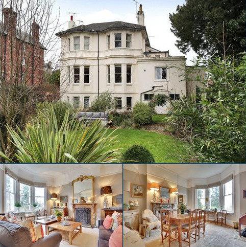 2 bedroom flat for sale - Queens Road, Tunbridge Wells, Kent, TN4