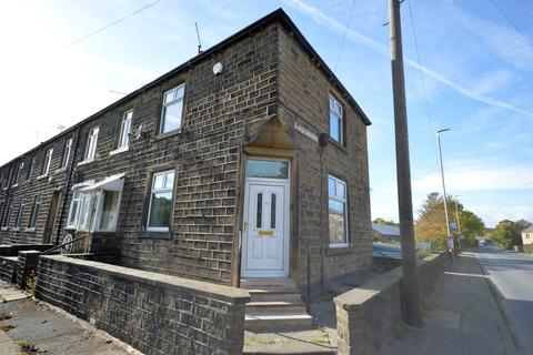 1 bedroom cottage for sale - New Mill Road, Honley, Holmfirth