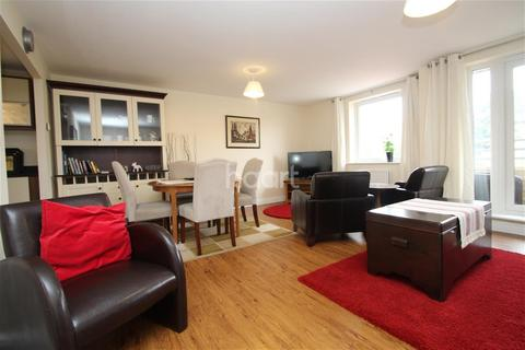 2 bedroom flat to rent - Robinson Street, Bletchley