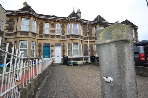 6 bedroom terraced house to rent - Lower Oldfield Park, Bath