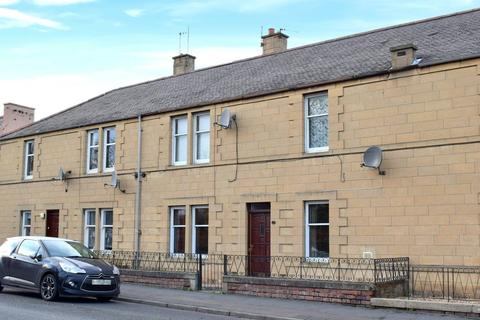 2 bedroom flat for sale - 25 Eskview Terrace, Musselburgh, EH21 6LT