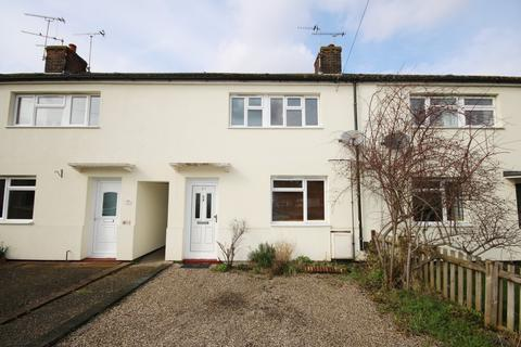 3 bedroom house to rent - North Avenue, Chelmsford, CM1