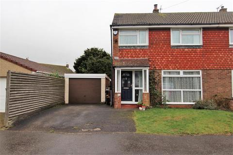 3 bedroom semi-detached house for sale - Ladman Road, Stockwood , Bristol, BS14 8QF
