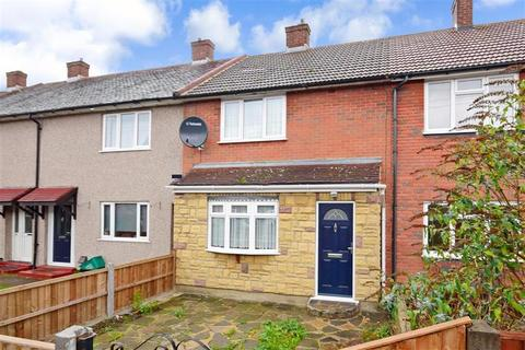2 bedroom terraced house for sale - Manford Way, Chigwell, Essex
