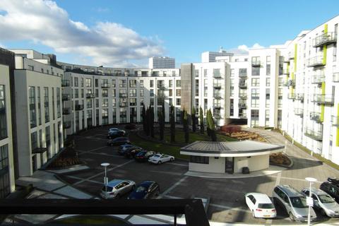1 bedroom apartment to rent - Hemisphere, 31 The Boulevard, Edgaston, West Midlands