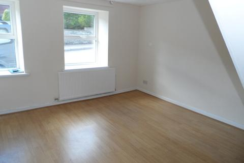 2 bedroom terraced house to rent - Fforchneol Row, Aberdare, CF44