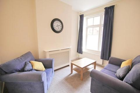 4 bedroom terraced house to rent - Briton Street, Leicester