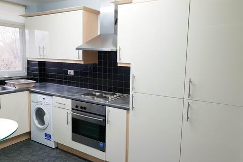 2 bedroom apartment to rent - West Point, Hermitage Road, Edgbaston, B15 3US