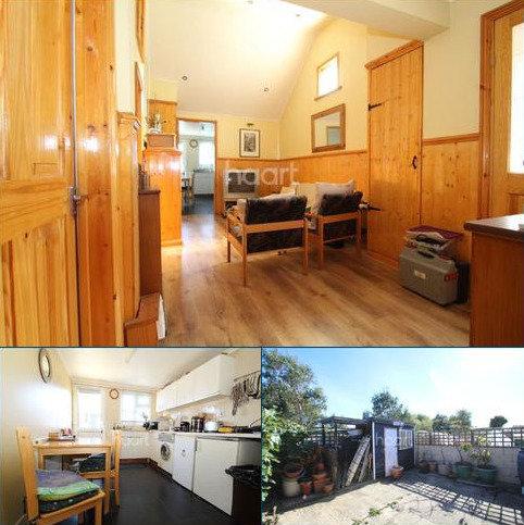 3 bedroom bungalow for sale - Jaywick Village