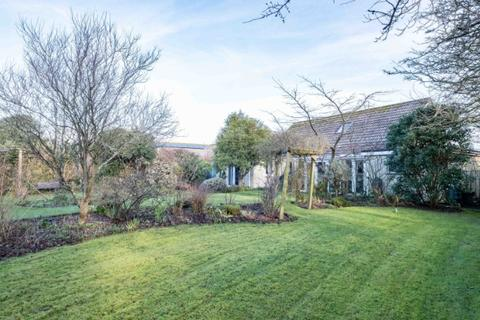 4 bedroom house for sale - Merewyn, Pityme Farm Road, St Minver