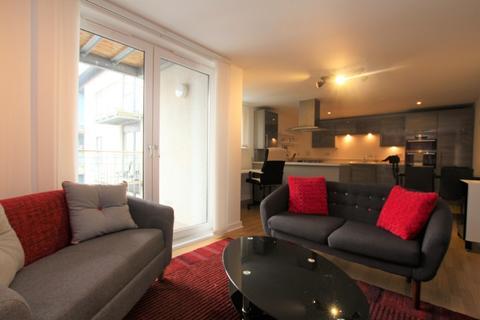 2 bedroom flat to rent - East Pilton Farm Place, Fettes, Edinburgh, EH5 2QH