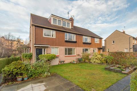 3 bedroom flat for sale - 71 Charterhall Grove, Blackford, EH9 3HT