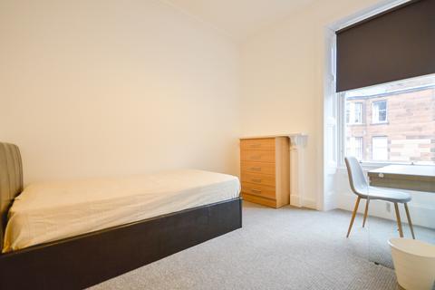 1 bedroom flat share to rent - Montpelier Park, Edinburgh EH10