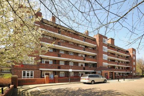 1 bedroom flat for sale - White City Estate, Shepherds Bush, London