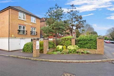 1 bedroom flat for sale - London Road, Redhill, Surrey