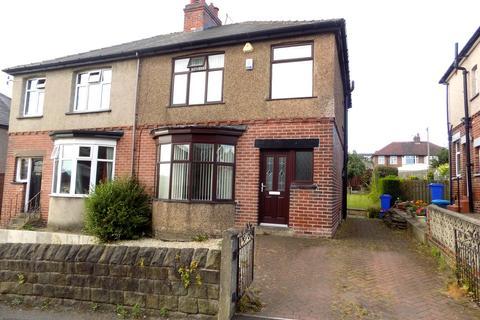 3 bedroom semi-detached house to rent - Garry Road