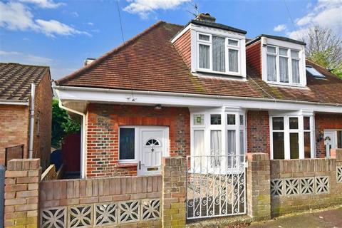 3 bedroom semi-detached bungalow for sale - Hertford Road, Brighton, East Sussex