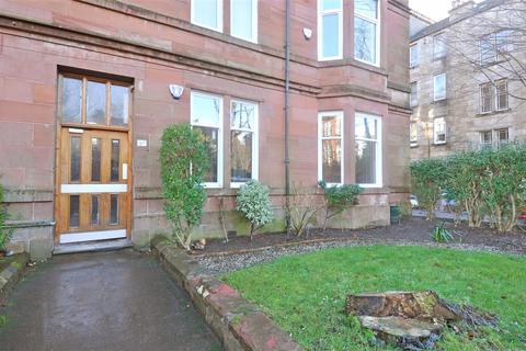 2 bedroom flat for sale - G2, 97 Carmichael Place, Battlefield, G42 9TD