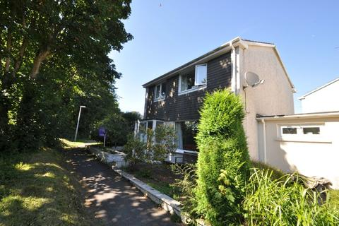 4 bedroom semi-detached house to rent - Captains Walk, Falmouth