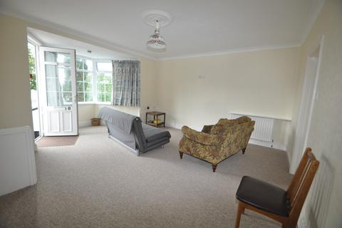1 bedroom apartment to rent - Stracey Road, FALMOUTH